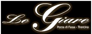 logo_legiare